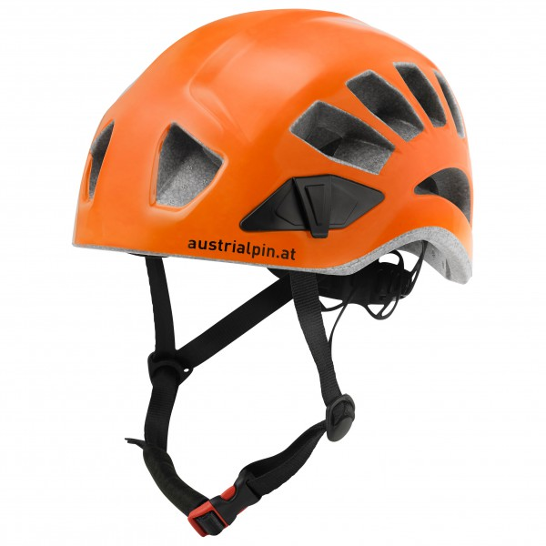 Helm.ut Light - Climbing helmet