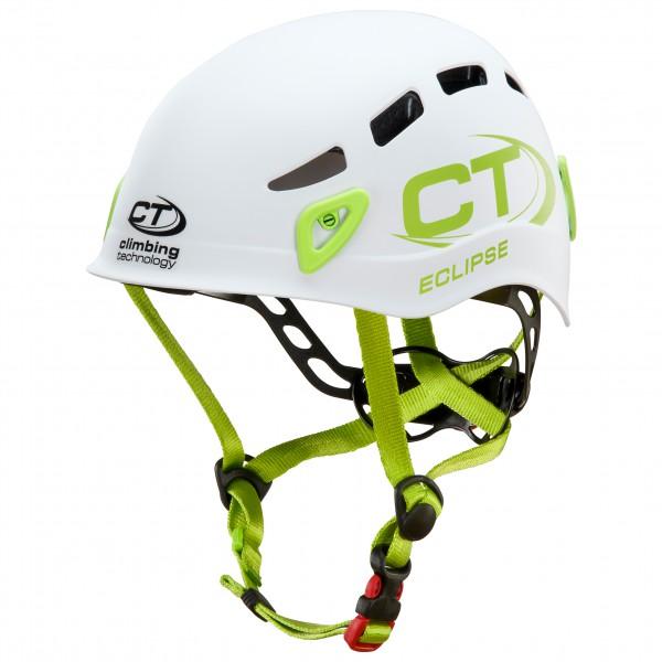 Climbing Technology - Women's Eclipse - Climbing helmet