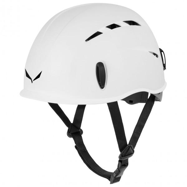 Salewa - Helm Toxo - Kiipeilykypärä
