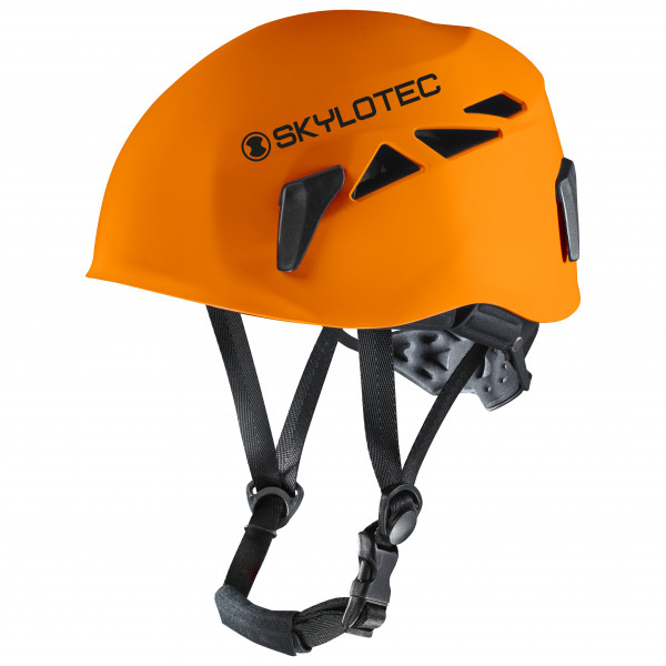 Skybo - Climbing helmet