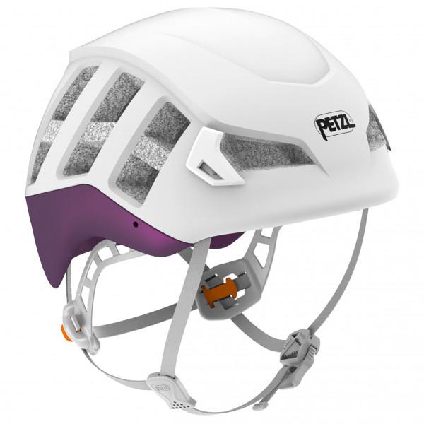 Meteor Helmet - Climbing helmet