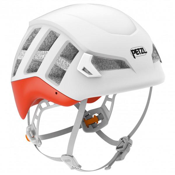 Petzl - Meteor Helmet - Kiipeilykypärä