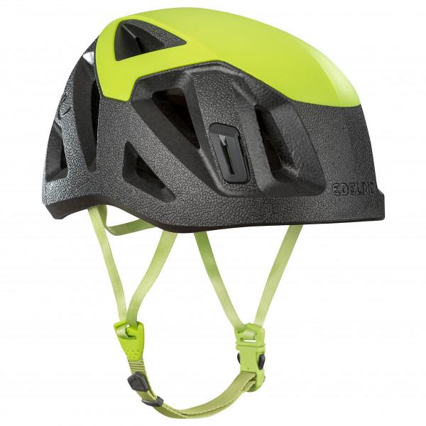 Salathe - Climbing helmet