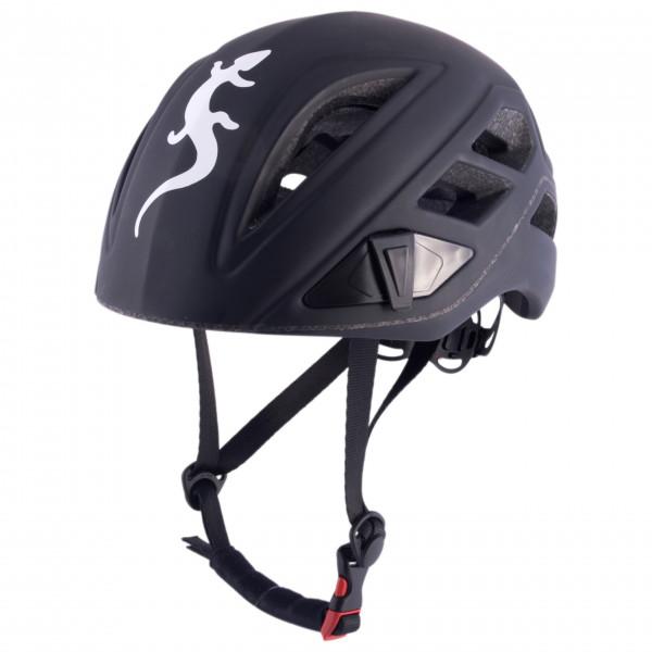 Fixe - Helmet Prolite Evo - Kiipeilykypärä