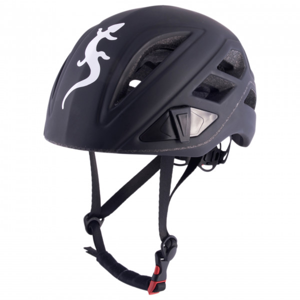 Fixe - Helmet Prolite Evo - Klätterhjälm