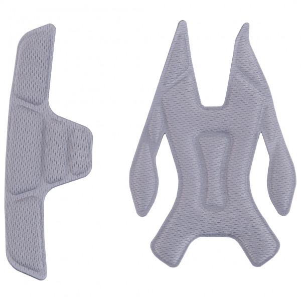 Climbing Technology - Orion Padding Replacement - Klätterhjälm
