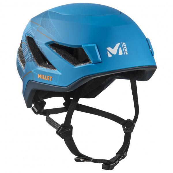 Millet - Summit Pro Helmet - Klatrehjelm