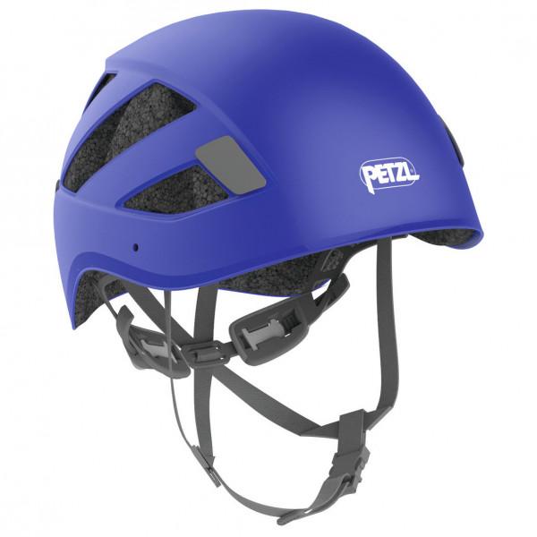 Petzl - Boreo - Climbing helmet