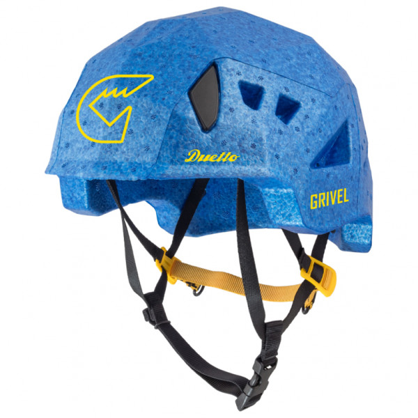 Grivel - Helmet Duetto - Kletterhelm