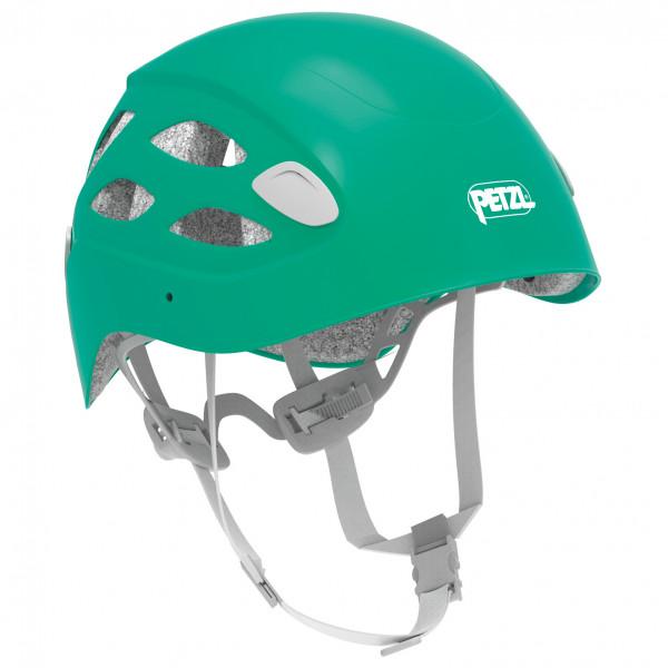 Petzl - Women's Borea - Climbing helmet