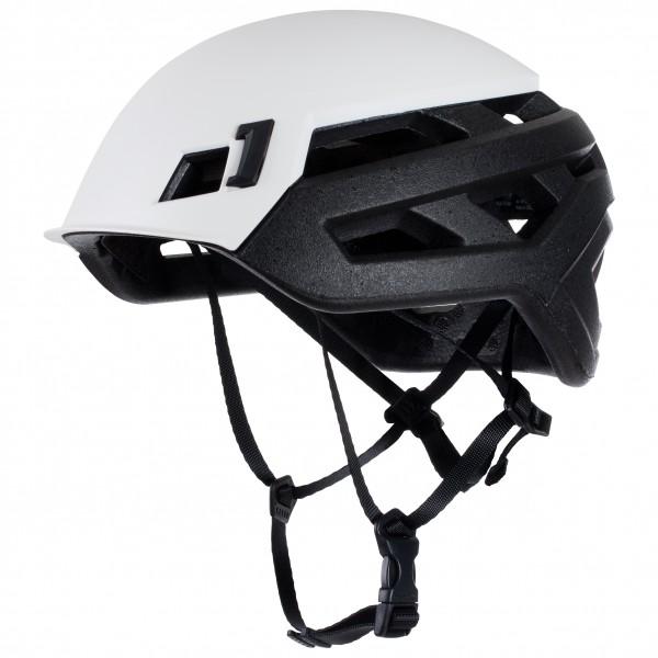 Wall Rider - Climbing helmet