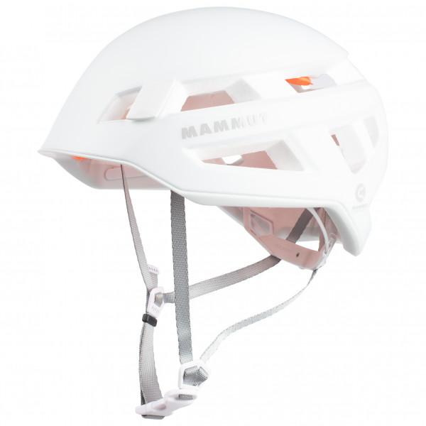 Mammut - Crag Sender Helmet - Kletterhelm