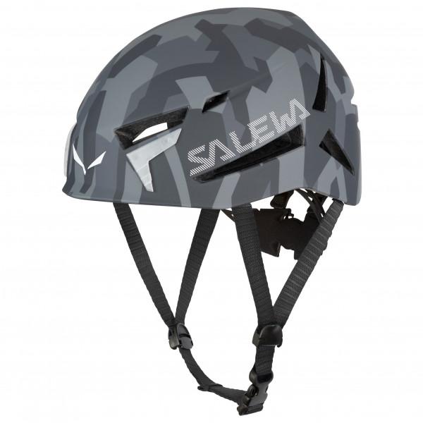 Vega - Climbing helmet