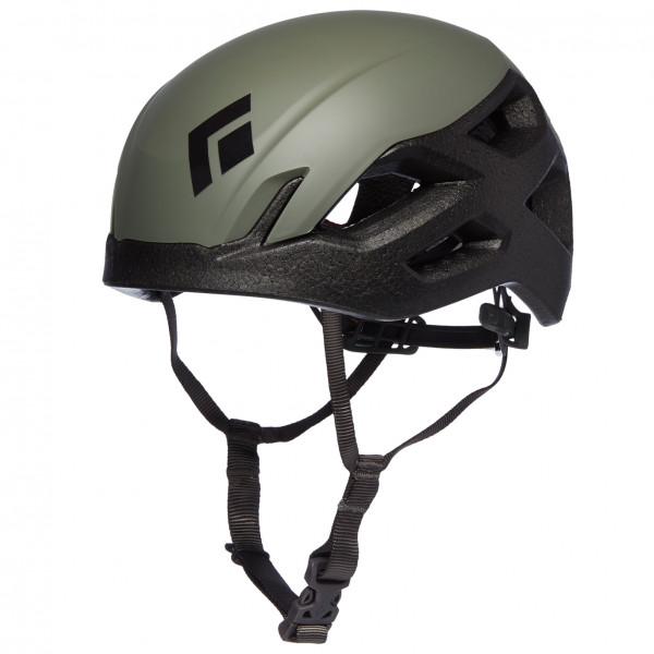 Vision Helmet - Climbing helmet