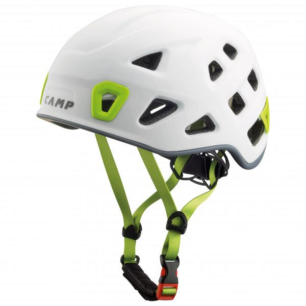 Camp - Storm - Climbing helmet