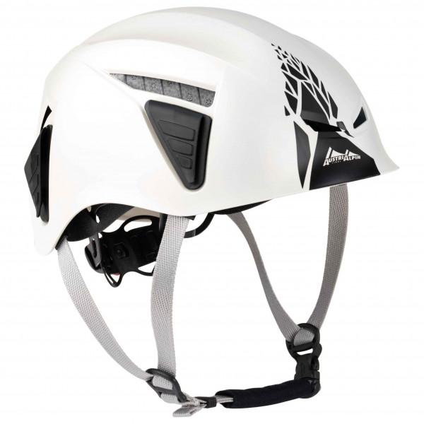 Shell.Don Park Hartschalenhelm - Climbing helmet
