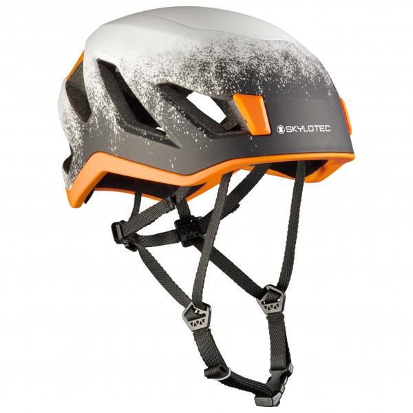 Viso - Climbing helmet