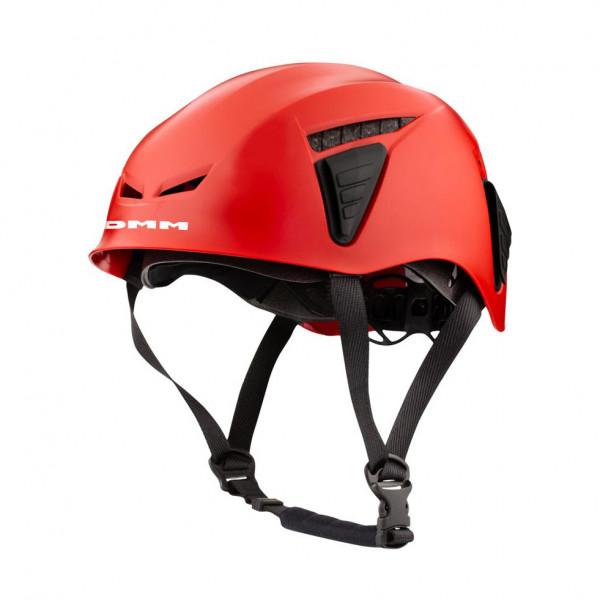 DMM - Coron Helmet  iD - Klimhelm