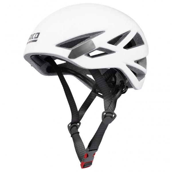Defender RX - Climbing helmet