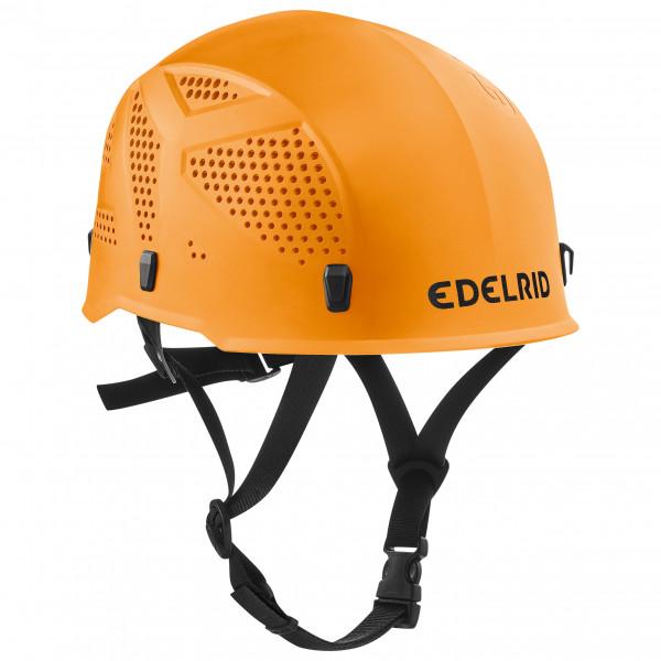 Ultralight III III - Climbing helmet