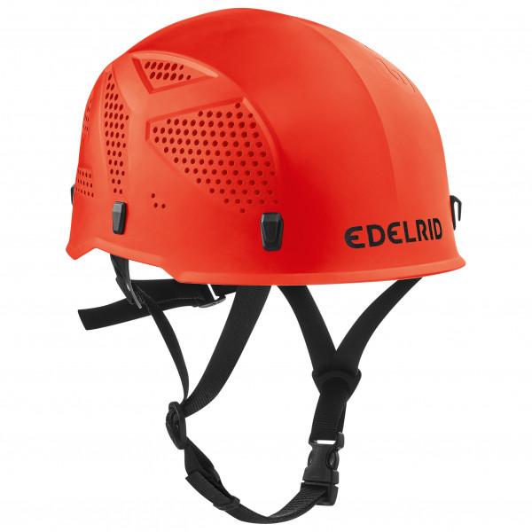 Ultralight Junior III - Climbing helmet