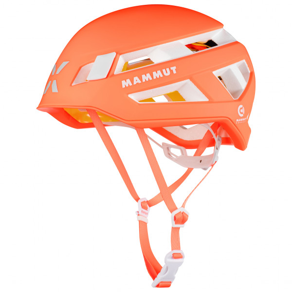 Mammut - Nordwand MIPS Helmet - Klatrehjelm