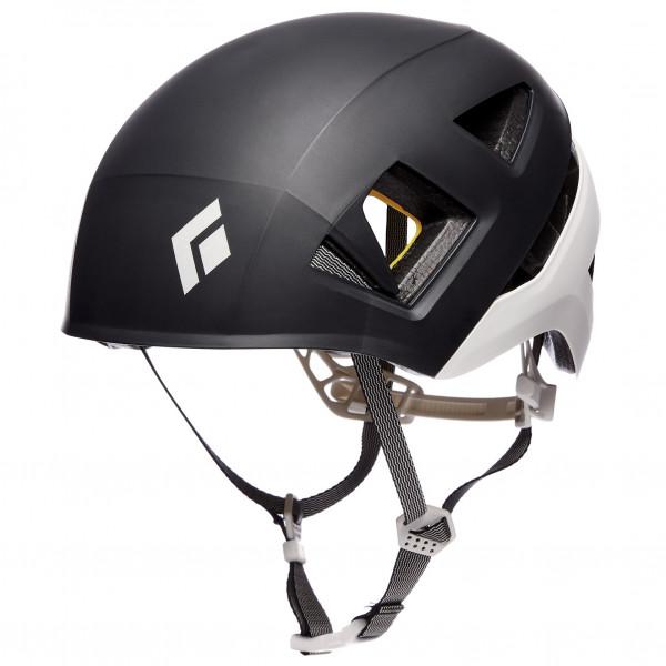 Black Diamond - Capitan Helmet MIPS - Kletterhelm