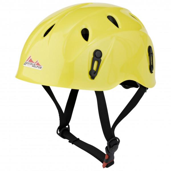 Kid's Universal JuniorKletterhelm - Climbing helmet