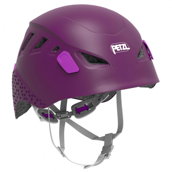 Kid's Picchu - Climbing helmet