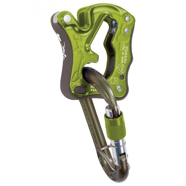 Climbing Technology - Click-Up Kit - Sicherungsgerät