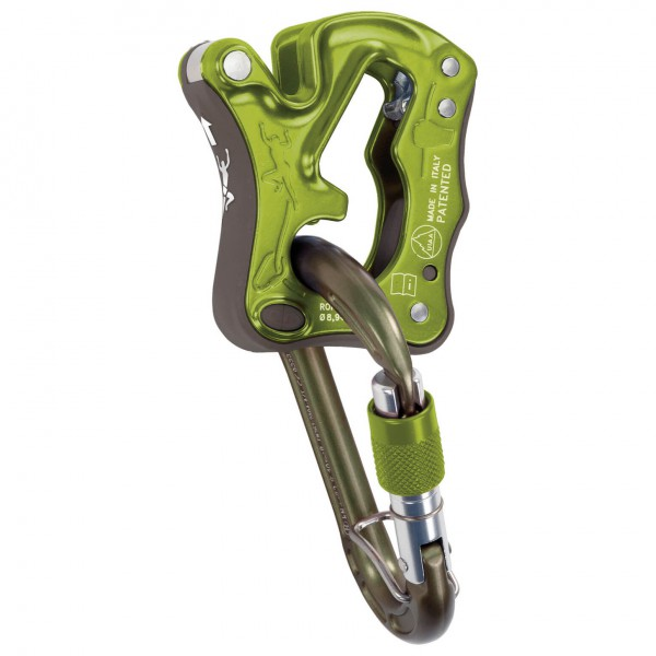 Climbing Technology - Click-Up Kit - Zekeringsset