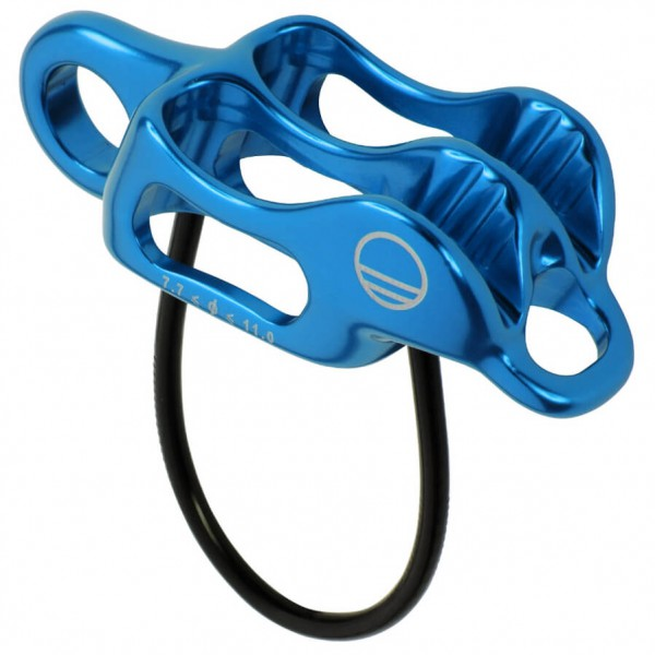 Wild Country - Pro Guide Lite - Belay device