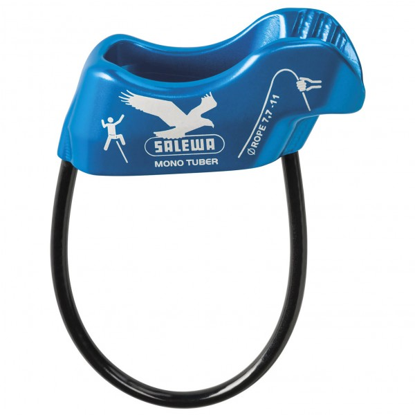 Salewa - Mono Tuber - Belay device
