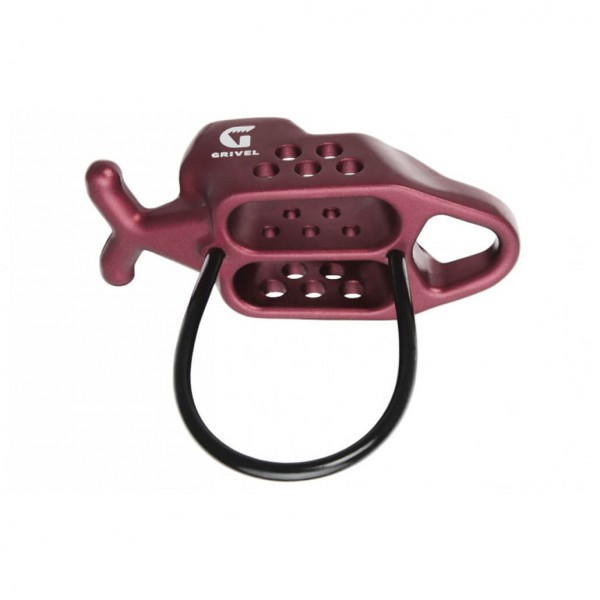 Grivel - Master Pro - Zekeringsapparaat
