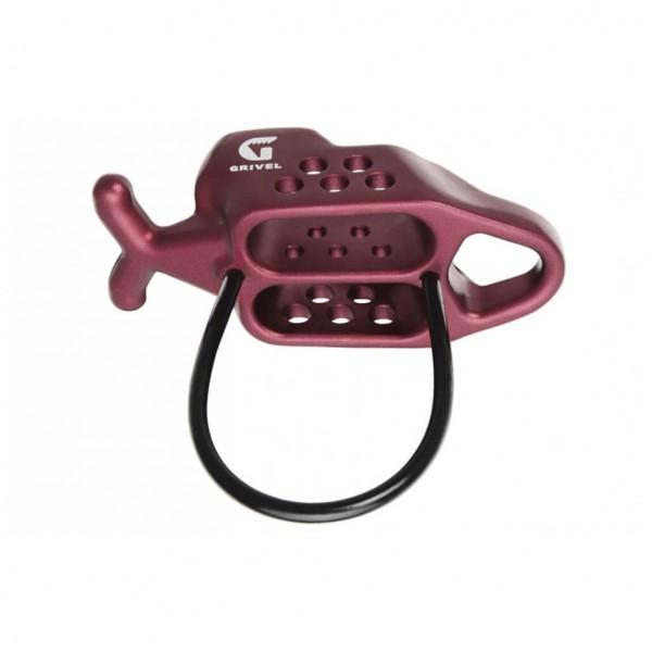Grivel - Master Pro - Belay device