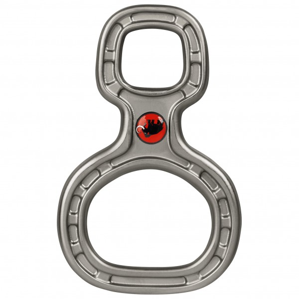 Mammut - Bionic 8 - Figure eight descender