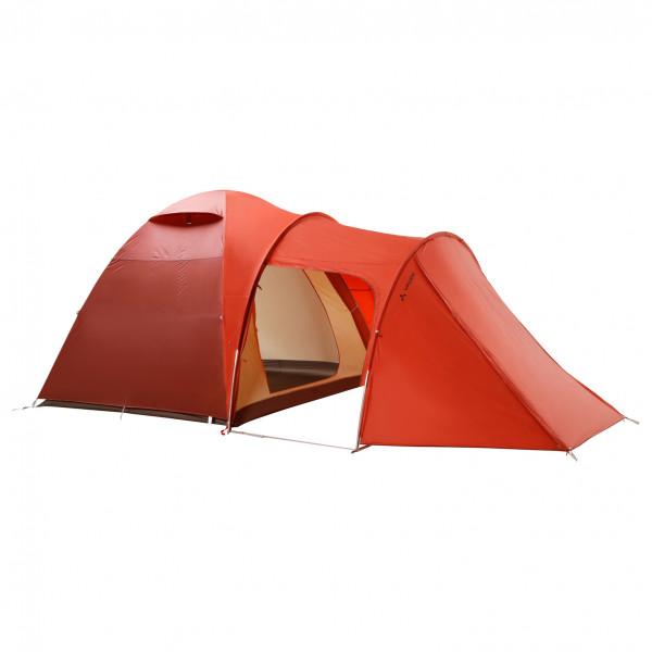 Vaude - Campo Casa XT 5P - 5-6 personers tält