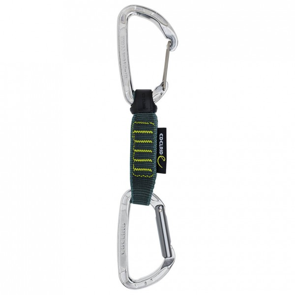 Edelrid - Pure Sport Wire Set - Express-Set