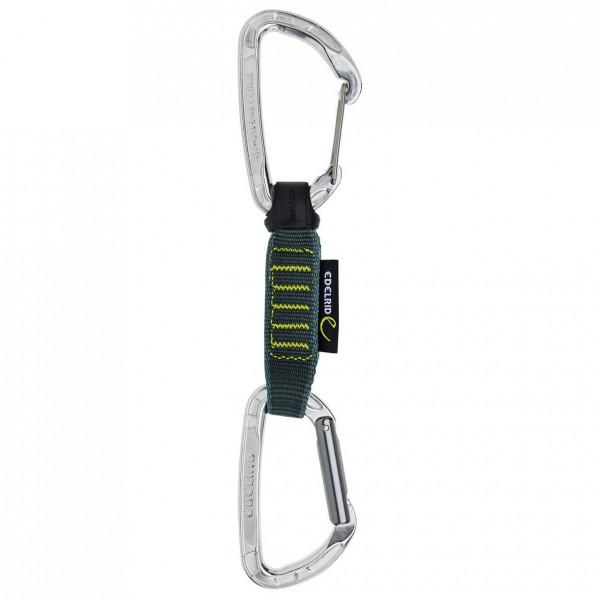 Edelrid - Pure Sport Wire Set - Express-setti