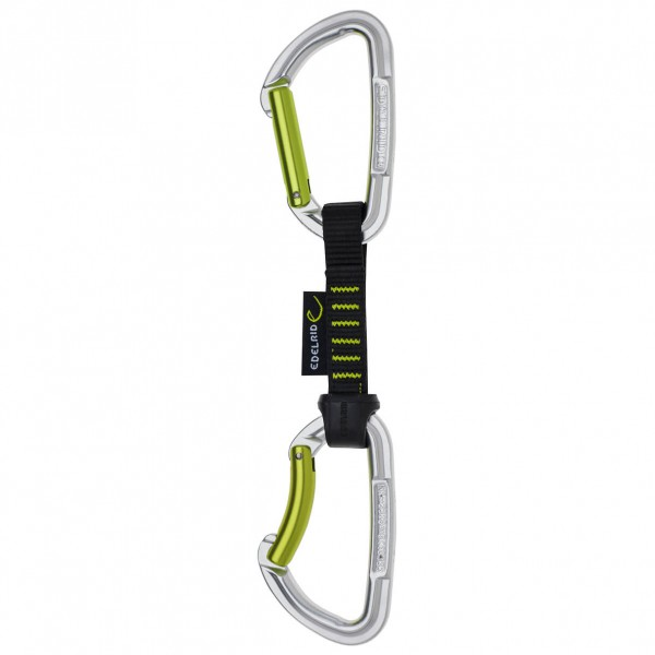 Edelrid - Slash Set - Express-Set