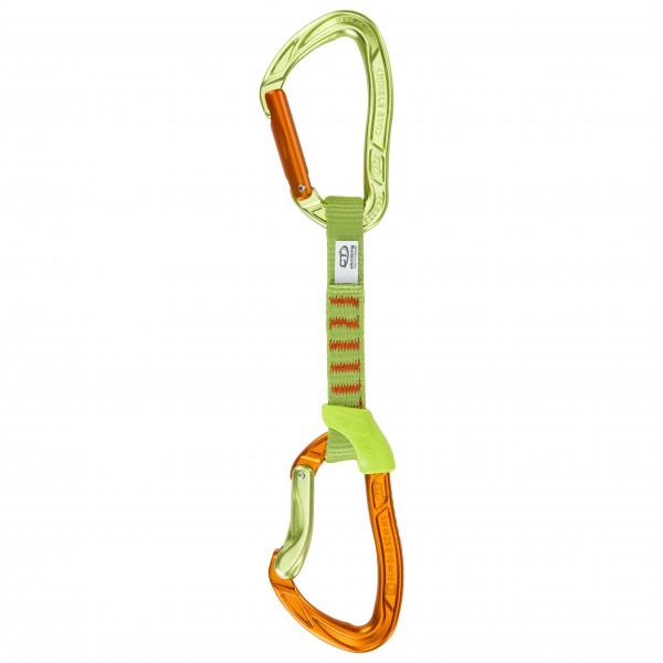Climbing Technology - Nimble EVO Set NY - Quickdraw