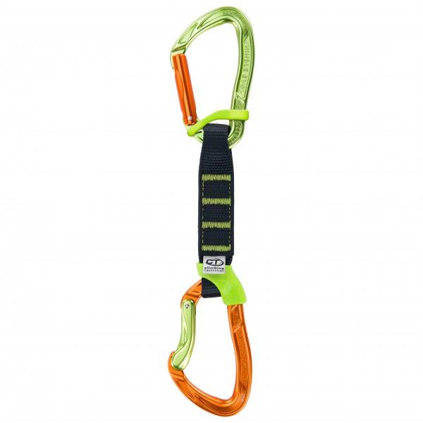 Climbing Technology - Nimble Evo Pro Set NY - Dégaine