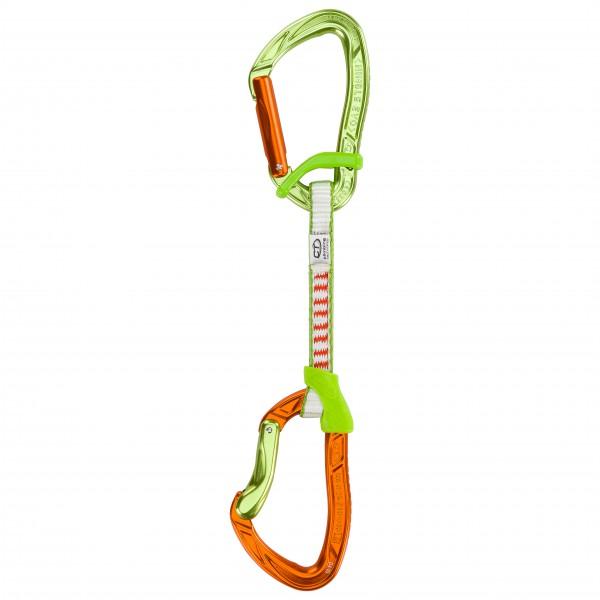 Climbing Technology - Nimble Evo Set DY - Express-Set