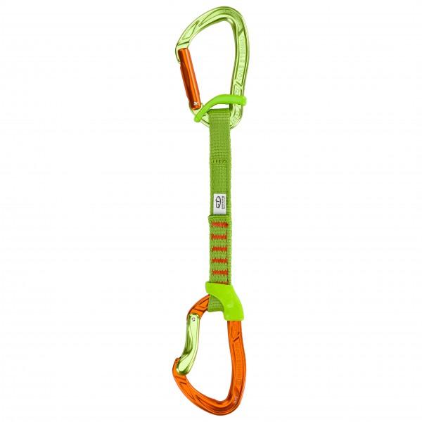 Climbing Technology - Nimble Evo Set NY - Dégaine