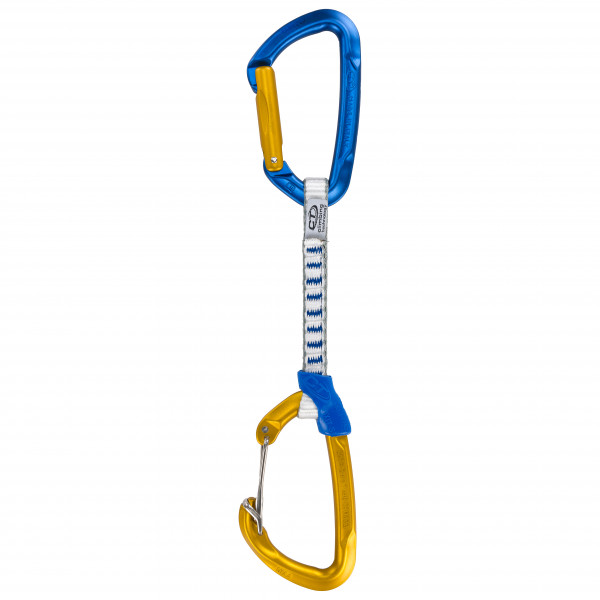 Climbing Technology - Berry Set DY - Quickdraw