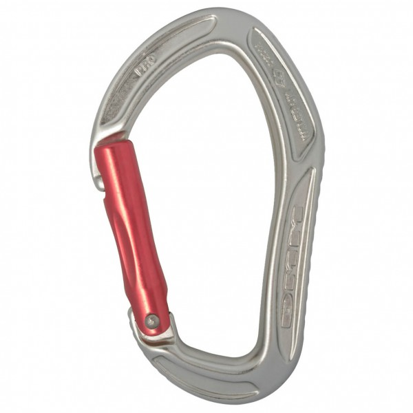 DMM - Alpha Sport - Non-locking carabiner