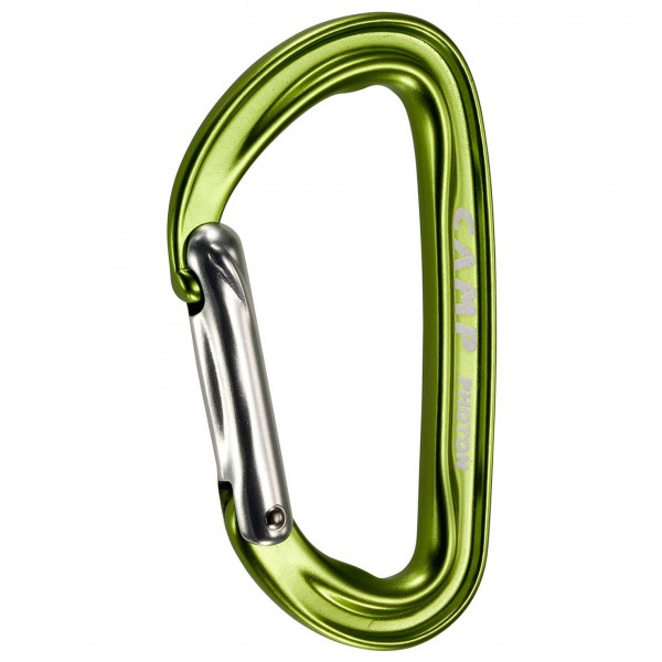 Camp - Photon - Non-locking carabiner