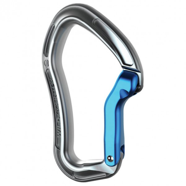 Wild Country - Proton - Snapgate carabiners