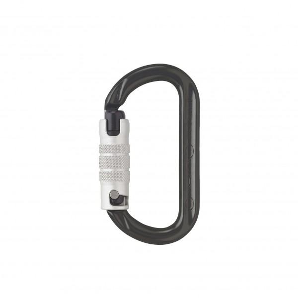AustriAlpin - Ovalo 3-Wege Autolock - Verschlusskarabiner