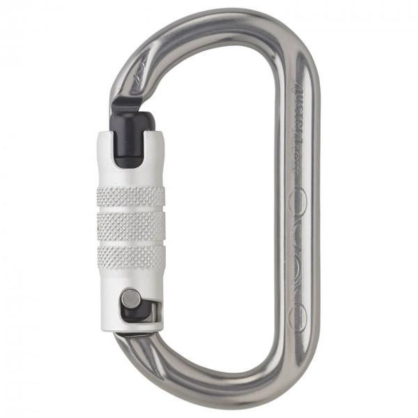 AustriAlpin - Ovalo 3-Wege Autolock - Carabiner